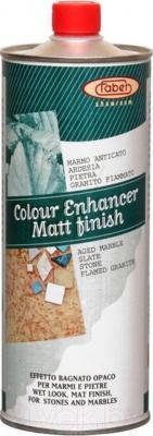 Чистящее стредство для плитки Litokol Stone Colour Ehnancer (1л)
