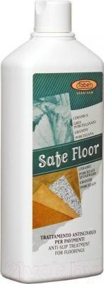 Чистящее стредство для плитки Litokol Safe Floor (1л)
