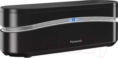 Беспроводной телефон Panasonic KX-TGK310RUB