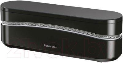 Беспроводной телефон Panasonic KX-TGK320RUB