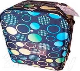 Дорожная сумка Globtroter 41949