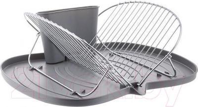 Сушилка для посуды Bohmann BH-7321