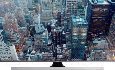 Телевизор Samsung UE55JU7000U