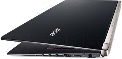Ноутбук Acer Aspire VN7-591G-5168 (NX.MUYEU.003)