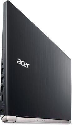 Ноутбук Acer Aspire VN7-791G-55D1 (NX.MUSEU.006)
