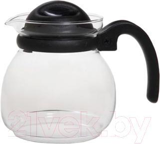Заварочный чайник Termisil CDDK100A