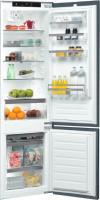 Холодильник с морозильником Whirlpool ART 9813/A++ SF -