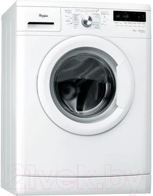 Стиральная машина Whirlpool AWOC 7000