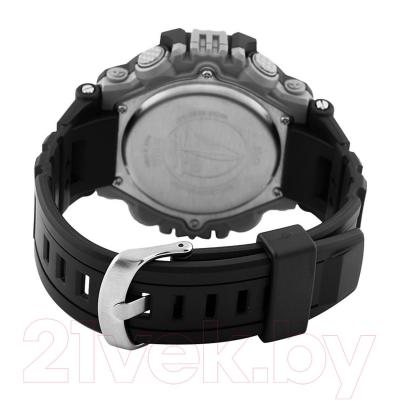 Часы мужские наручные Q&Q M143J001