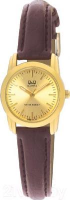 Часы женские наручные Q&Q Q469-100