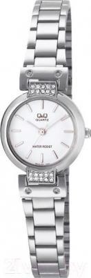 Часы женские наручные Q&Q Q645-201