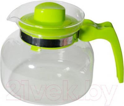 Заварочный чайник Termisil CDMP150A