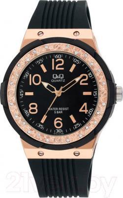 Часы женские наручные Q&Q Q774J115