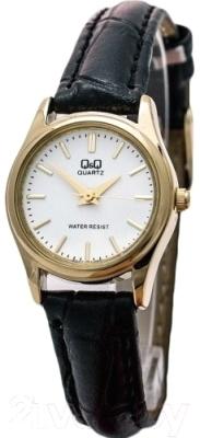 Часы женские наручные Q&Q Q853-101