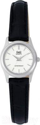 Часы женские наручные Q&Q Q853-301