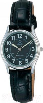 Часы женские наручные Q&Q VG69J305