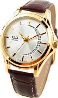 Часы мужские наручные Q&Q A436-101 -
