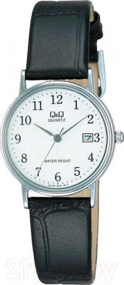 Часы женские наручные Q&Q BL05J304