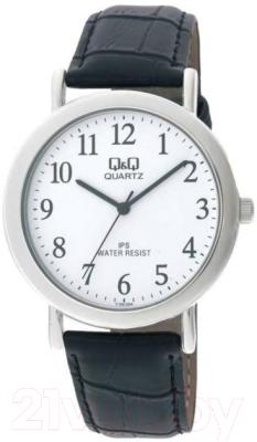 Часы мужские наручные Q&Q C150J304