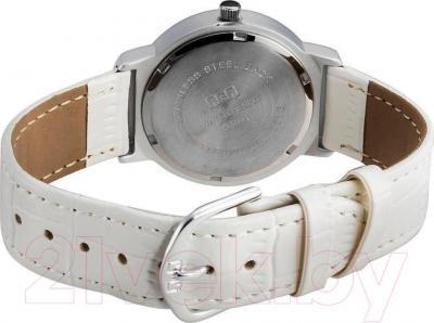 Часы женские наручные Q&Q CL05J504
