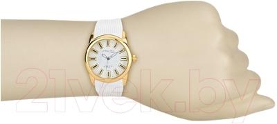 Часы мужские наручные Q&Q DB10J101