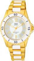 Часы женские наручные Q&Q F461-004 -