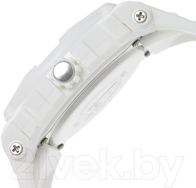 Часы мужские наручные Q&Q GW79J004