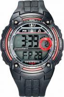 Часы мужские наручные Q&Q M075J002 -