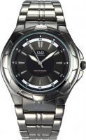 Часы мужские наручные Q&Q Q252J402 -