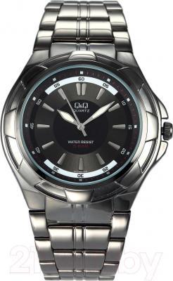 Часы мужские наручные Q&Q Q252J402