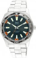 Часы мужские наручные Q&Q Q420J202 -