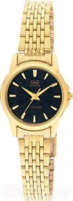 Часы женские наручные Q&Q Q423-002