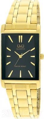 Часы женские наручные Q&Q Q432-002