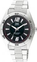 Часы мужские наручные Q&Q Q470J202 -
