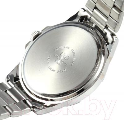 Часы мужские наручные Q&Q Q470J202