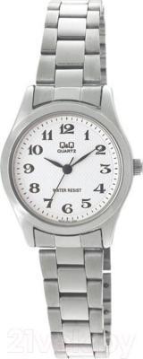 Часы женские наручные Q&Q Q505-204
