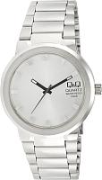 Часы женские наручные Q&Q Q544J211 -