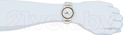 Часы женские наручные Q&Q Q544J211