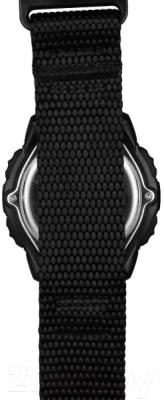 Часы мужские наручные Q&Q M075J004