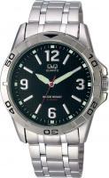 Часы мужские наручные Q&Q Q576J205 -