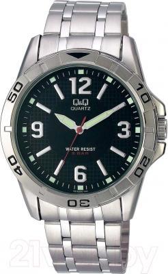 Часы мужские наручные Q&Q Q576J205