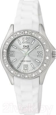 Часы женские наручные Q&Q Q661J304