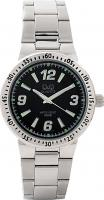 Часы мужские наручные Q&Q Q724-215 -