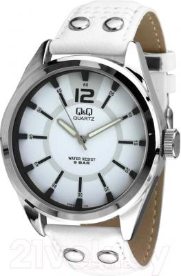 Часы мужские наручные Q&Q Q736J301