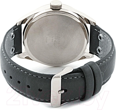 Часы мужские наручные Q&Q Q736J312
