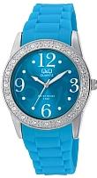 Часы женские наручные Q&Q Q738J315 -