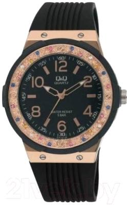 Часы женские наручные Q&Q Q774J105