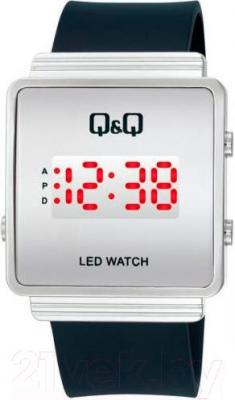 Часы мужские наручные Q&Q M103J001