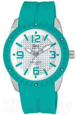 Часы женские наручные Q&Q Q782-802