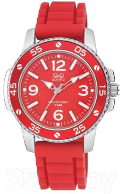 Часы мужские наручные Q&Q Q788-803